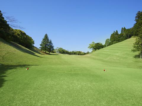 倶楽部 四街道 ゴルフ